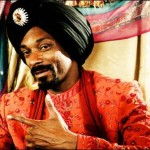 snoop-turban